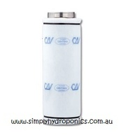 Can Lite 2500 Carbon Filter