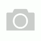 "PureAire Carbon Filters 10"" (250mm x 600mm)"