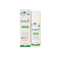 Better Air Allergy Spray 200ML