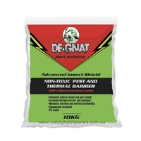 DE-GNAT Advanced Insect Sheild 10KG