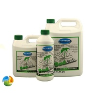 Budlink Silica  Hydroponic Nutrient Additive 1, 5 & 20 Litres