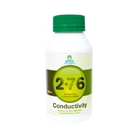 Conductivity 2.76 | 500ml