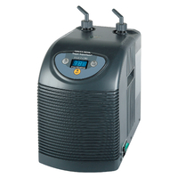 Hailea Water Chiller HC-130A - 300L | Flow Rate 300-2200l/hr