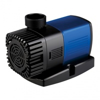 PondMax EV1900 Water Pump