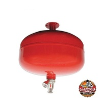 Flame Defender Fire extinguisher 6kg