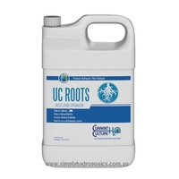 Current Culture UC Roots 3.8ltr