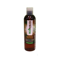 Econabliss Probiotics Solution - 250ML | Agriculture Probiotics | Prevent Bacteria Mould Fungi