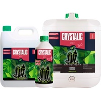 Nutrifield Crystalic Flowering Additive