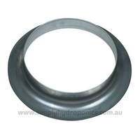 Galvanised Flange  - Various sizes available