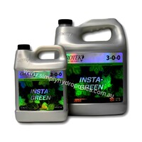 Grotek | Instagreen | Sizes 1 & 4 Ltr
