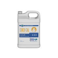Current Culture | Coco CAL | 946ml & 3.8L