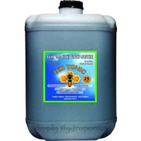 Ozi Tonic NUTRIENT ADDITIVE (available in 1, 5 and 20 litres)