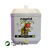 Rapid Nitro 20Ltr | Growth Booster