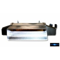 Smartlight DE Reflector - Standard - Non Adjustable Side Venting